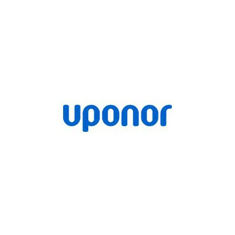 Coude 25-25 Réf. 1070525 UPONOR