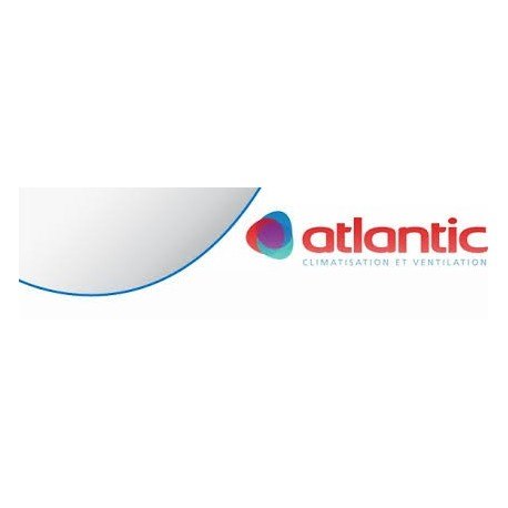 ATLANTIC SONDE T SOUFFLAGE EN GAINE TECH