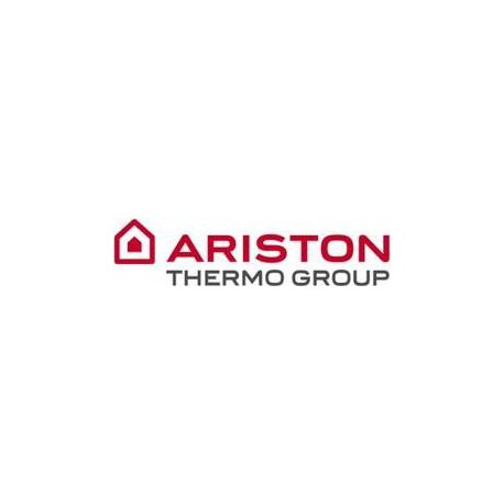 Robinet 3/8-1/4 Réf 65104047 ARISTON THERMO GROUP