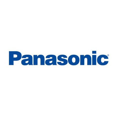 PANASONIC CARTE ELECTRONIQUE POUR MACHINE CS-W18CTP